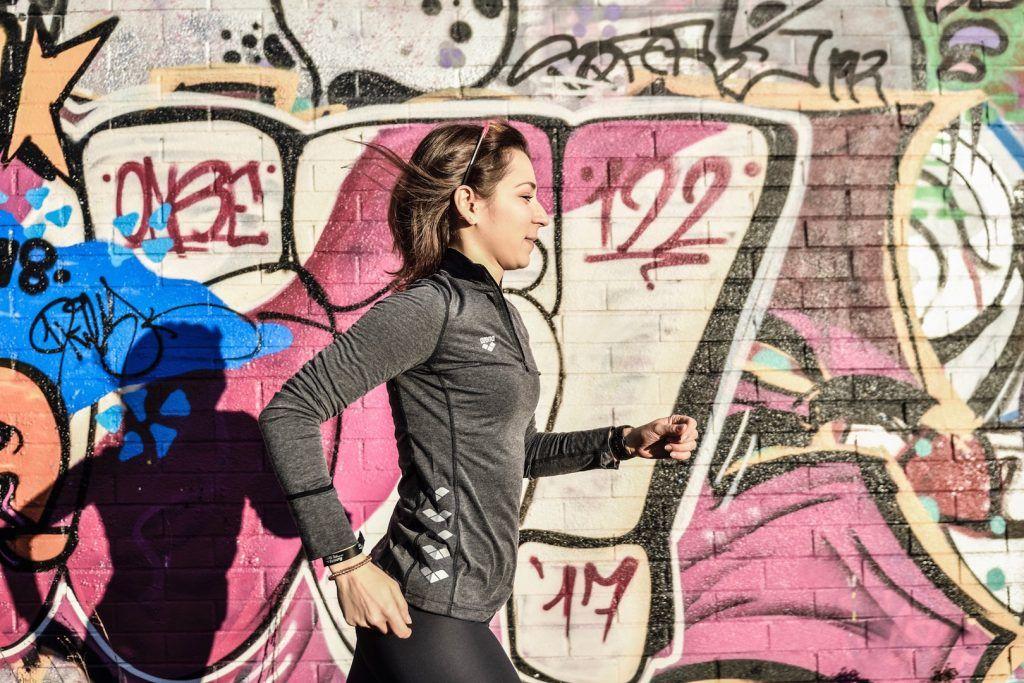 Arena: dallo swimwear allo sportwear, passando dalla tecnologia One